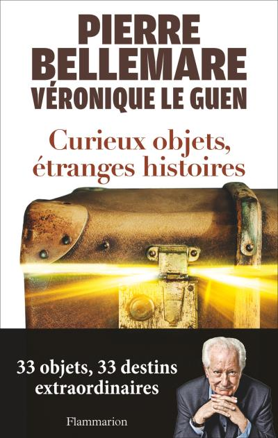 livre-bellemare-1-curieux-objets