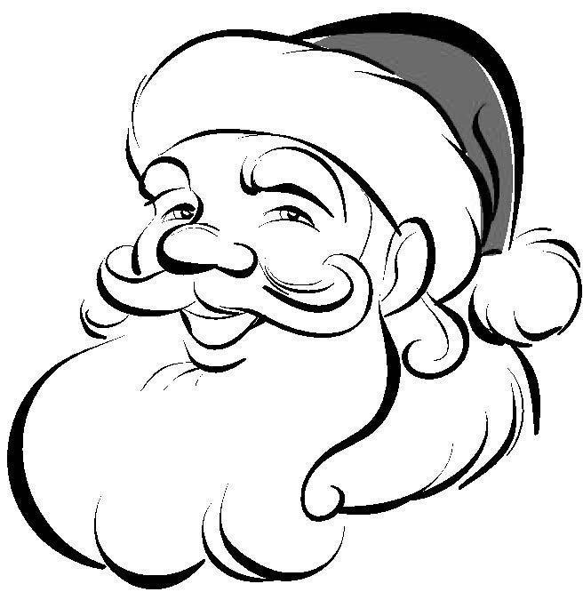 Les Soucis du Père Noël